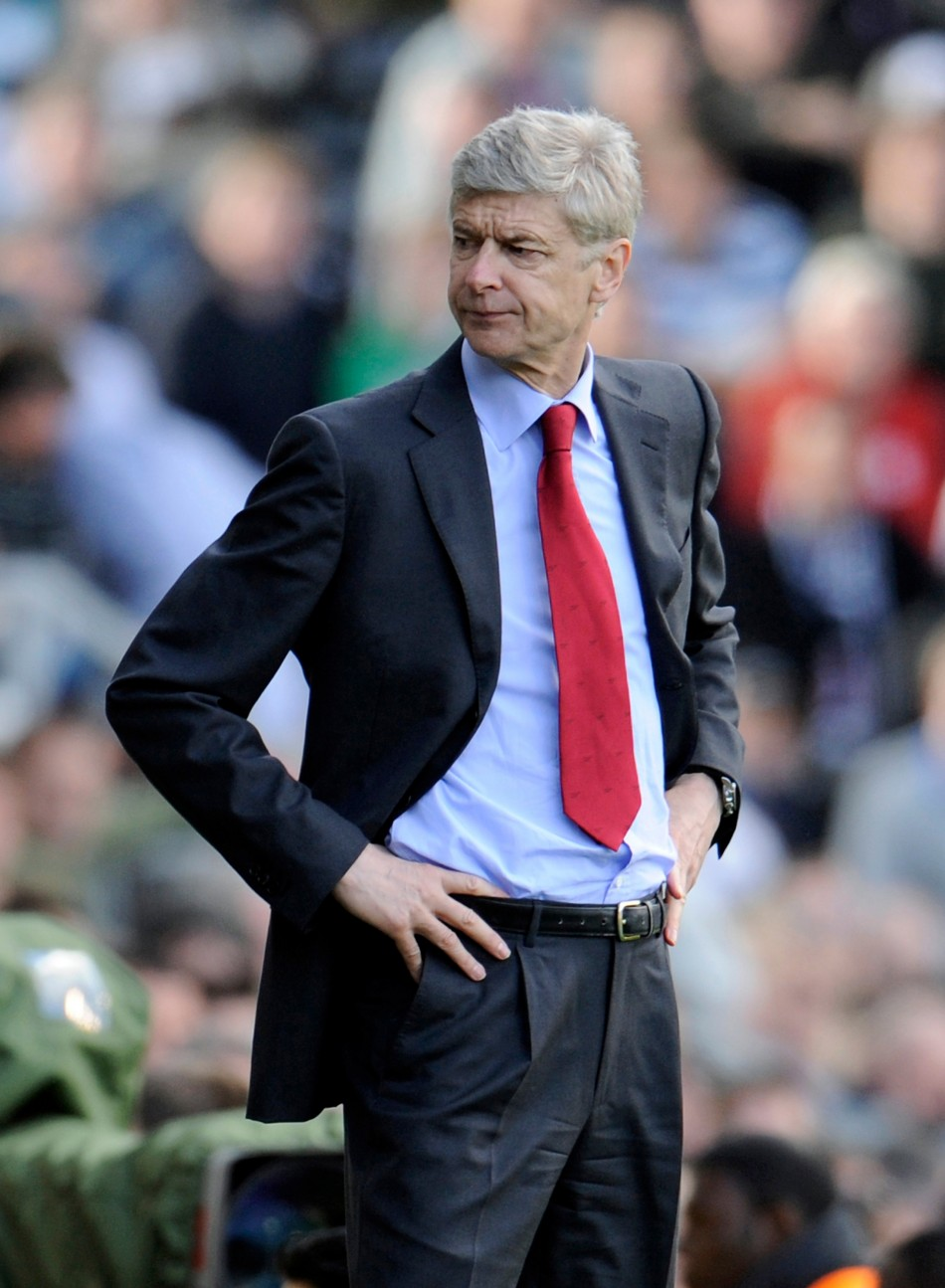 http://d.ibtimes.co.uk/en/full/110907/arsene-wenger.jpg