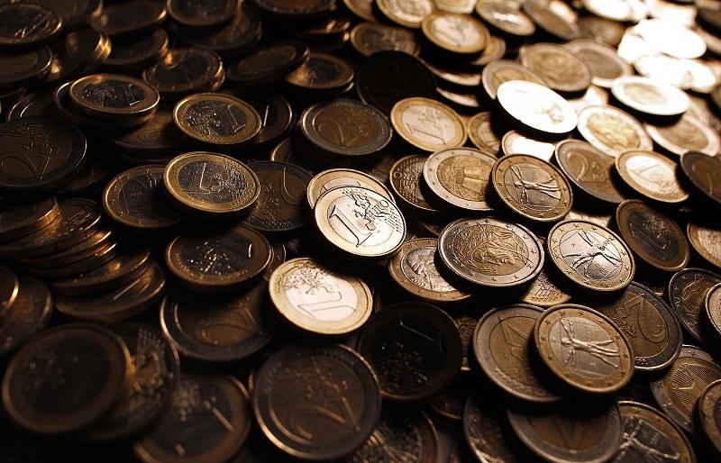 Bnp paribas suspends forex spot trading head