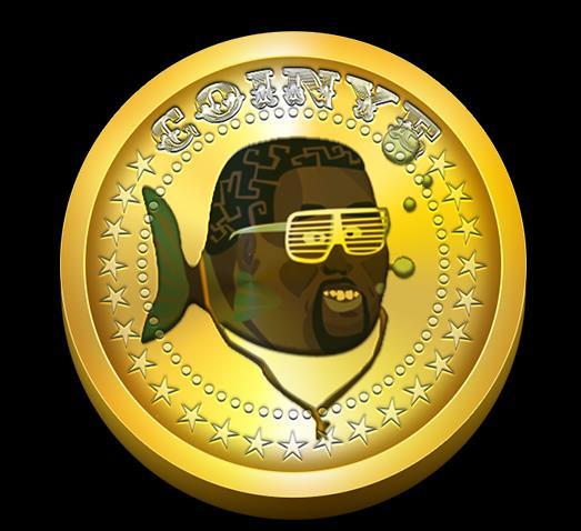 Lcc coin latest news