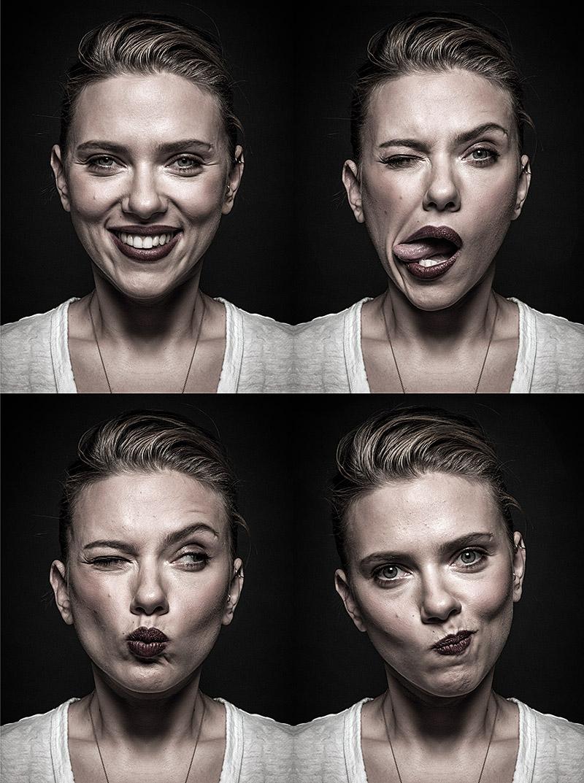 scarlett-johansson jpg Scarlett Johansson