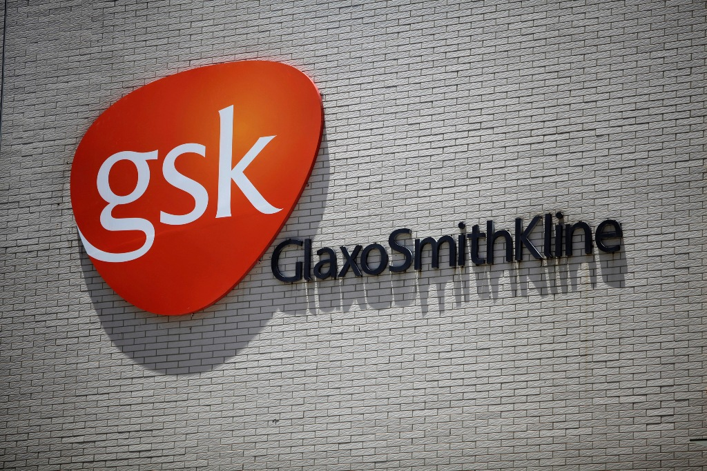 GlaxoSmithKline Seeks China Bribery Scandal Resolution After Mark Reilly and Execs Charged With Corruption