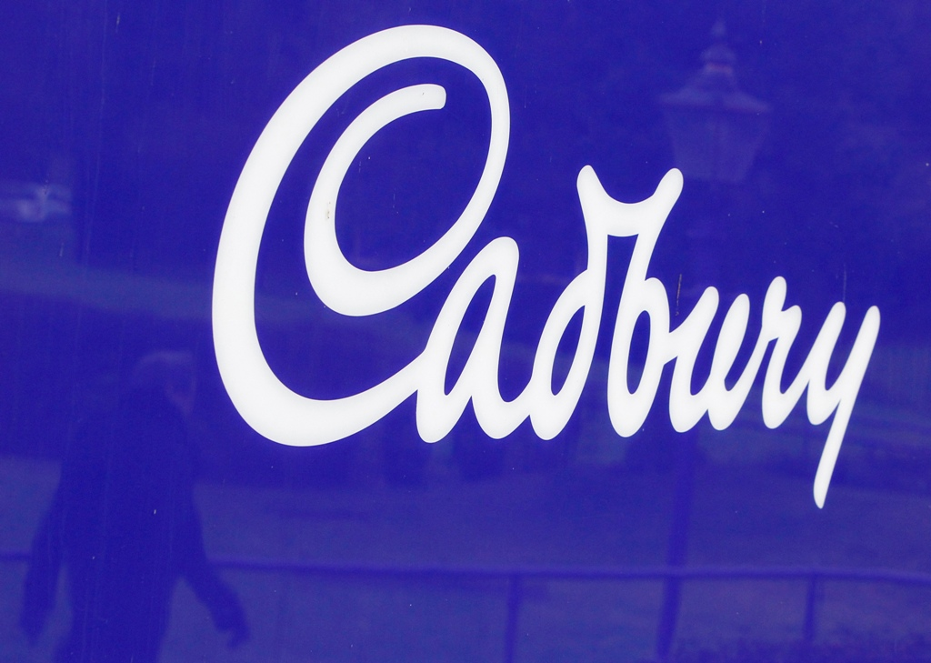"""cadbury media planning Cadbury has come under fire for pulling out of the fairtrade scheme in favour of its own """"sustainability programme"""", in a move that calls into question the future of the ethical movement known for its blue and green logo the british confectionery maker, which is owned by us food giant mondelez, was."""