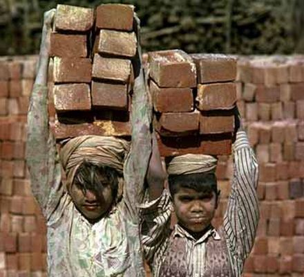 child labour in developing countries essay Children are future citizens of the nation and their adequate development is utmost priority of the country unfortunately, child labor engulfs children across the world the world is home to 12 billion individuals aged 10-19 years however, despite its menace in various forms, the data shows variation in prevalence of child.