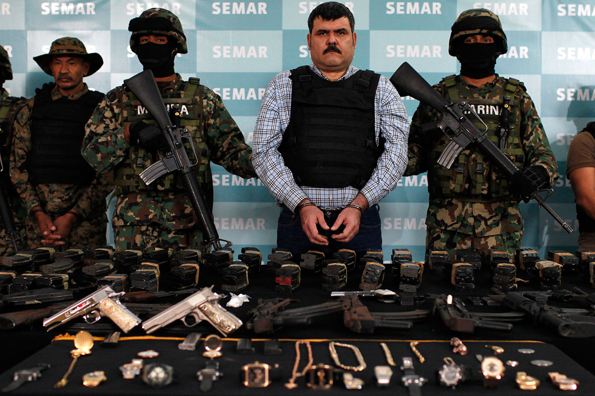mexican drug war drug trafficking and The mexican drug cartels' other business: sex trafficking who has helped hundreds of victims of sex trafficking in mexico many sex workers continue plying their trade independently in the shadow of mexico's bloody drug war and the predations of human traffickers.