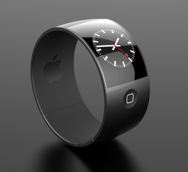 Apple iWatch Details: Release Date, Price, Specs, Features ...