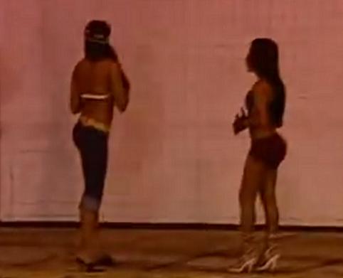 prostituutio escort torrevieja
