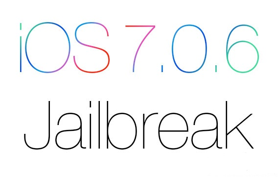 Evasi0n7 1.0.6 Released: How to Jailbreak iOS 7.0.6 Untethered on iPhone, iPad and iPod Touch