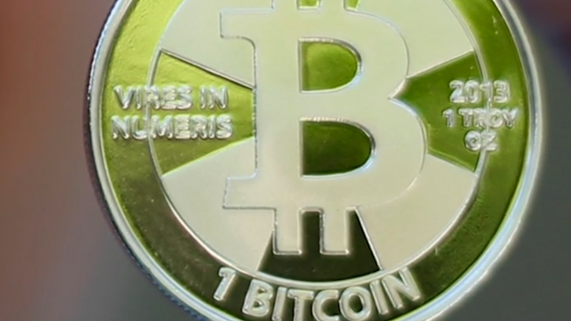 Digital doubts after Bitcoin Debacle