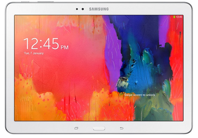 root galaxy tab pro  sm t android kitkat