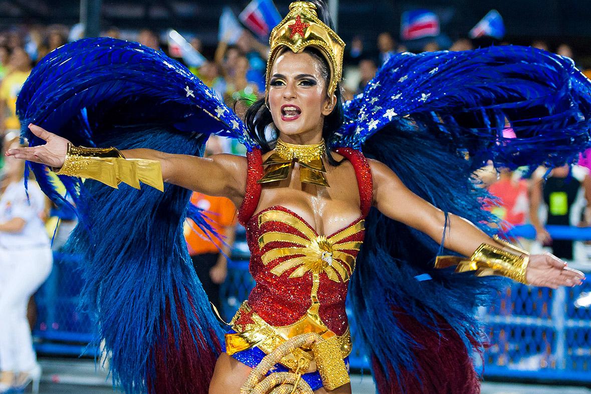 rio-carnival.jpg