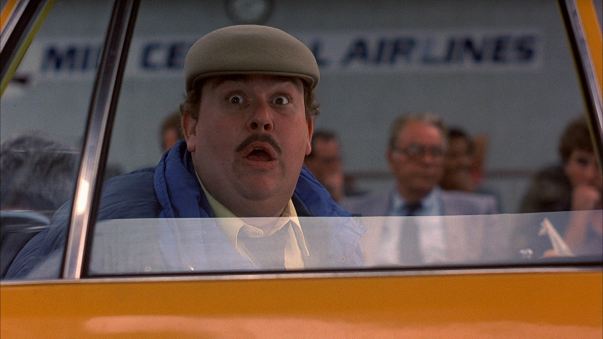 John Candy Characters John Candy 20 Quotes From The