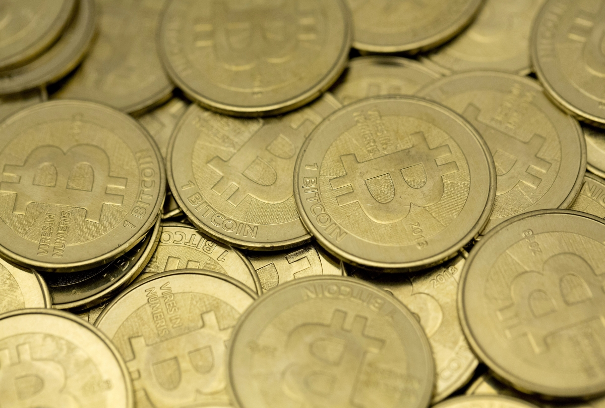 computing government auctions bitcoin
