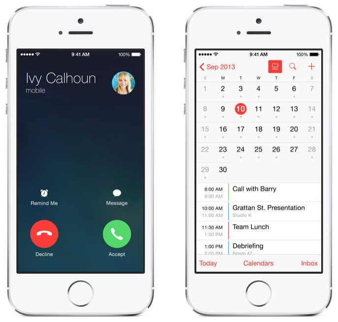 how to fix low voice on iphone 6 on calls