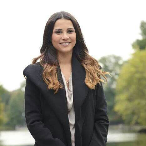 Andi Dorfman has officially been announced as the next star of the ABC hit reality series