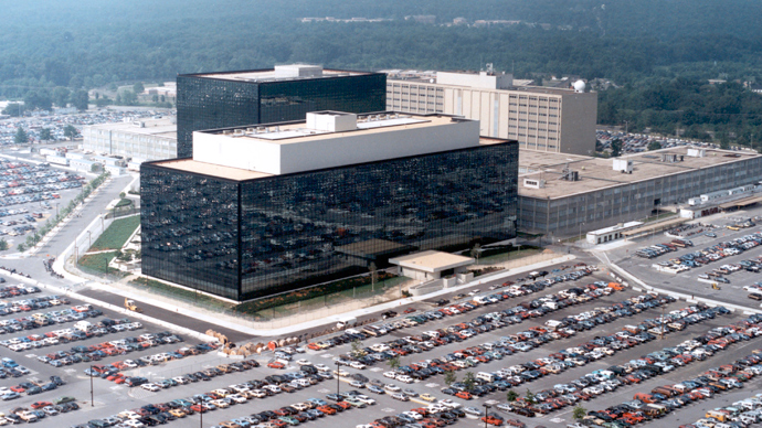 nsa revelations cost businesses billions in cloud