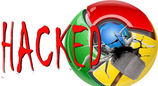 Google Awards Geohot $150,000 for Revealing ChromeOS Exploits