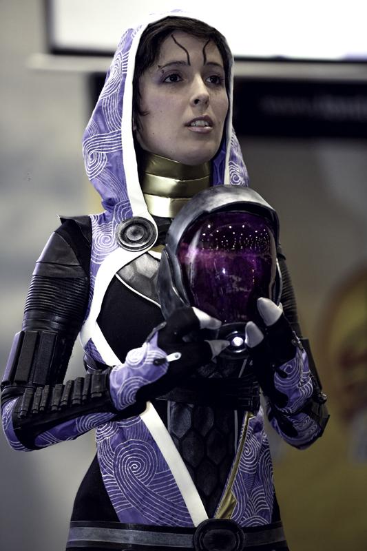Les Costumes Lilith-talizorah-mass-effect