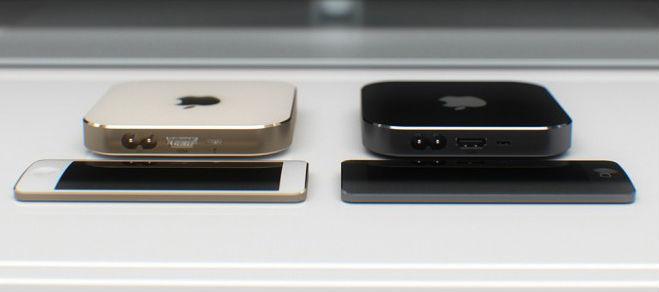 Apple tv Concepts Apple tv Concept