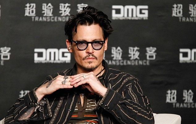 johnny-depp jpg Johnny Depp