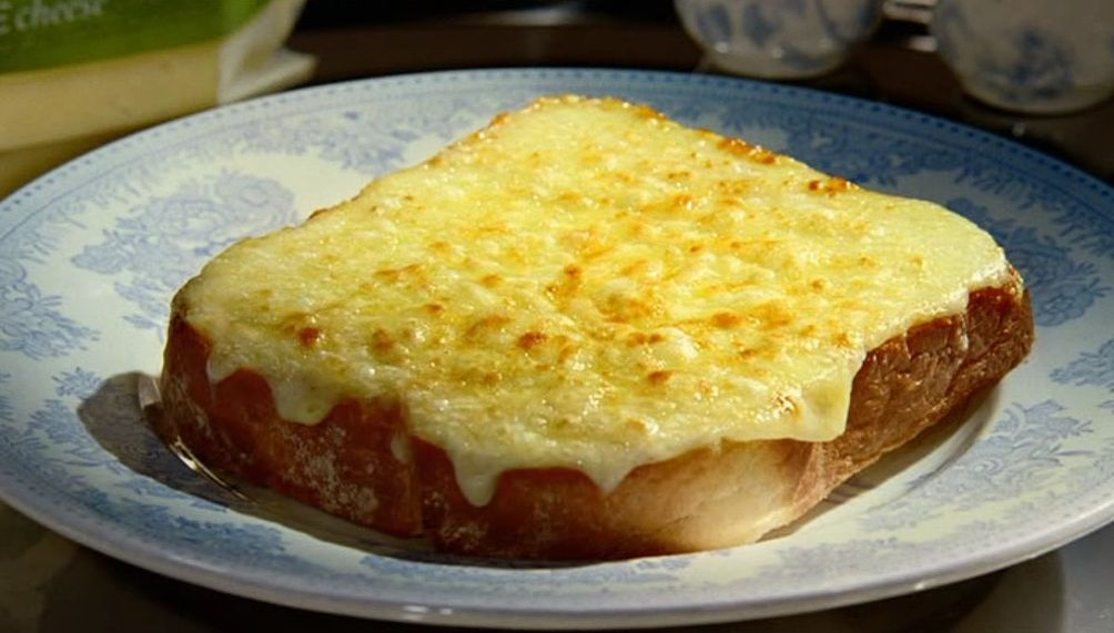 cheese-toast.jpg
