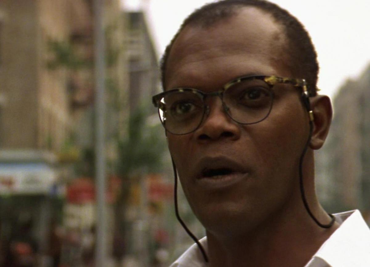 Die Hard 6: Samuel L Jackson Rumoured to Return as Zeus Carver Bruce Willis Die Hard
