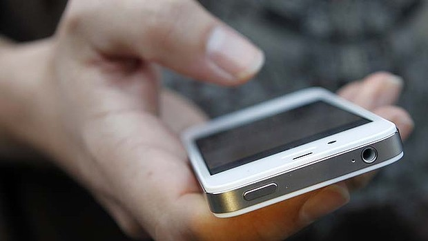 http://d.ibtimes.co.uk/en/full/1374049/tech-talk-how-much-security-risk-your-smartphone.jpg