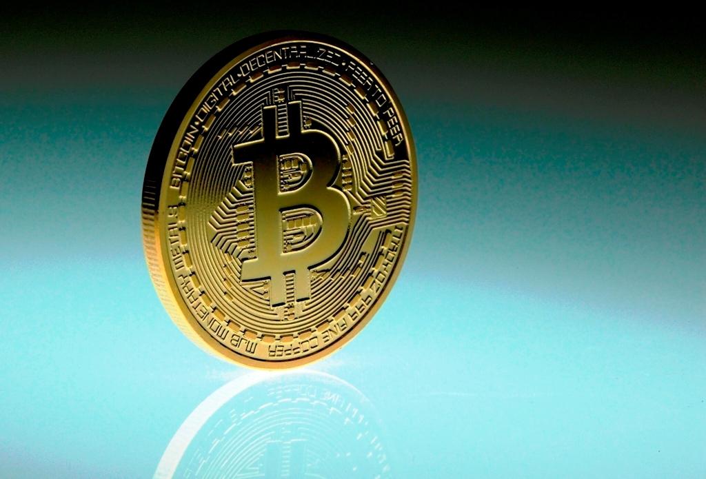 Mock Bitcoin