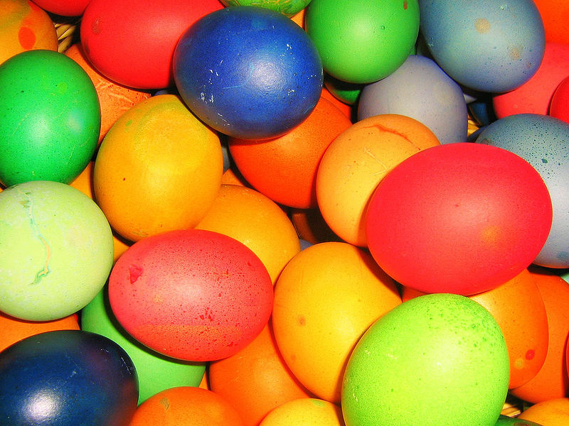 easter 2015 survival guide tips for adults who want to get through