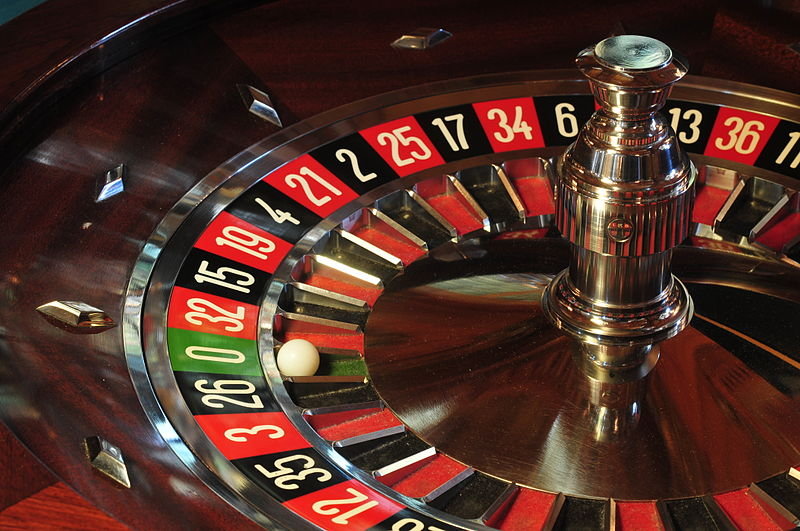 gta v online casino update novo line