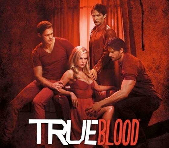 true blood Watch True Blood Online Streaming   Season 1, 2, 3, 4, 5, 6, 7 & Update Season