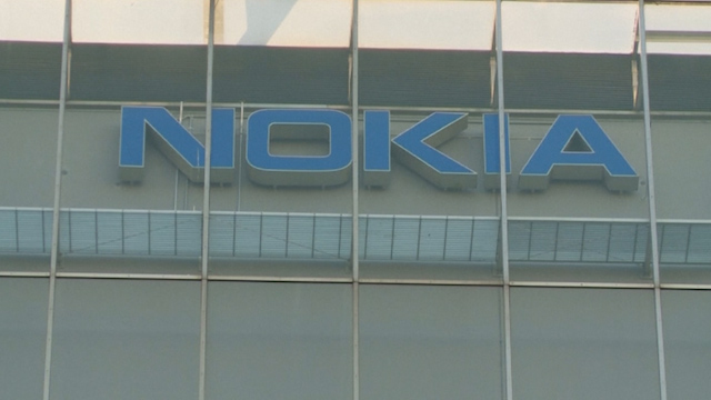 Nokia Sees Microsoft Deal Closing This Week