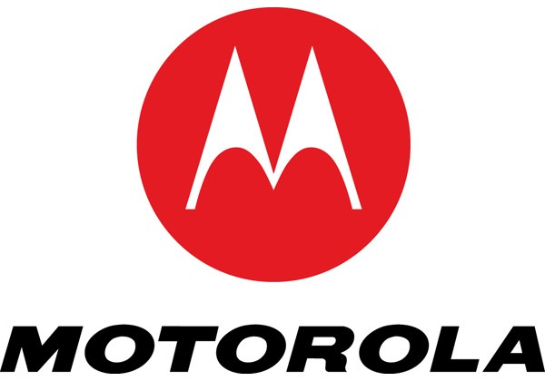 New 5.2in Motorola XT912A Spotted Running Android 4.4.3 in Benchmark Te
