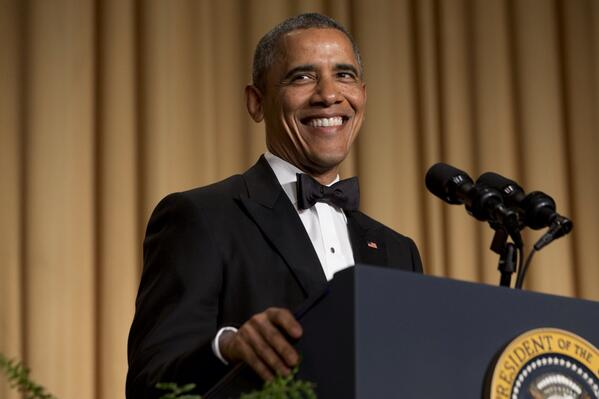 president obamas speech Barack obama will start his second term in office with his public  because that  date fell this year on a weekend, when courts and public offices were closed, the   barack obama delivers his last state of the union speech.