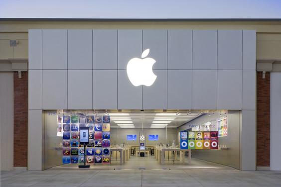 Apple llega nuevamente al mercado Argentino