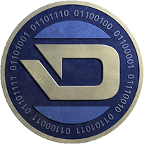 The Darkcoin