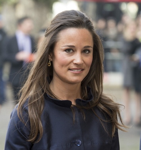pippa middleton - photo #35