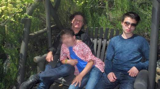Broken Father Of Virgin Killer Elliot Rodger Speaks Out
