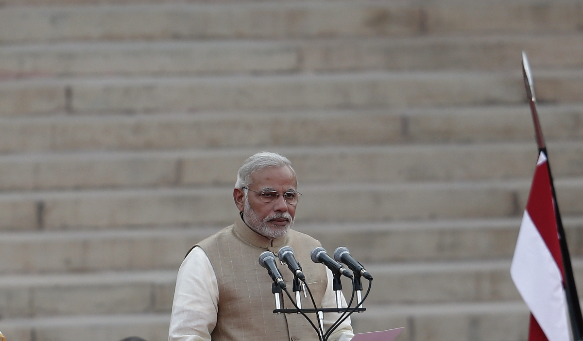 all schemes launched by modi pdf in hindi