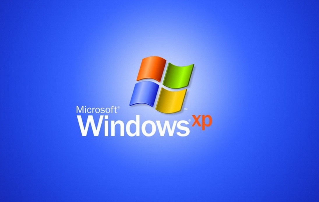 ebook mcts windows server 2008 applications infrastructure configuration study guide exam