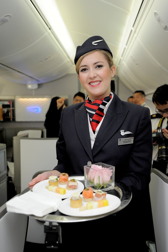 British Airways Flight Attendant Sample Resume Pinjasem_Cobra On Women's Fashion  Pinterest  Cycling Girls .