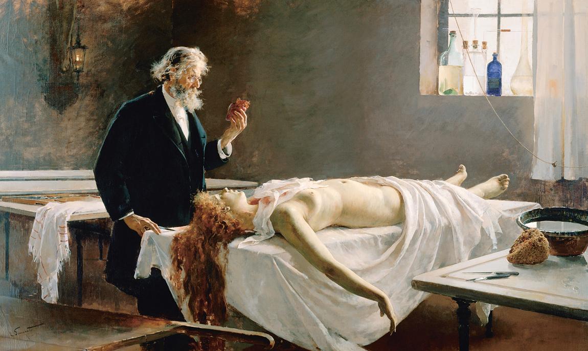 Victorian Medical Photography   Digital Photography Basics