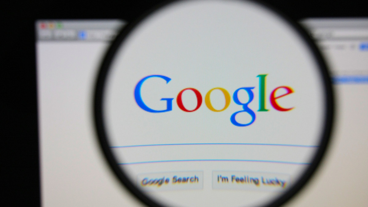 Google Complies with EU 'Right to be Forgotten' Ruling