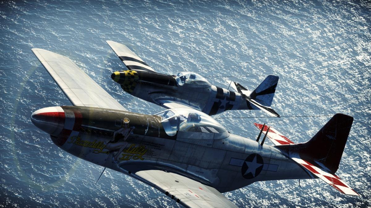 ... Garden warfare War Thunder Ships Rainbow Six Siege Traile - YouTube
