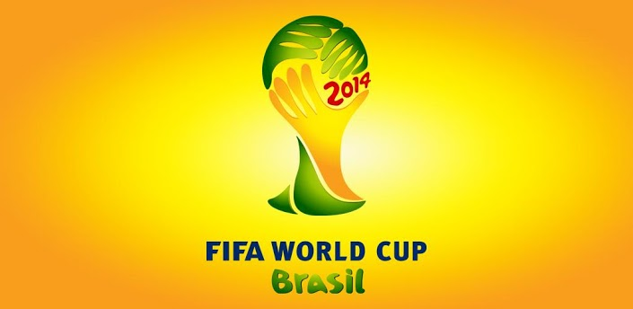 Watch all the 2014 FIFA World Cup Brazil matches Live Stream, for free