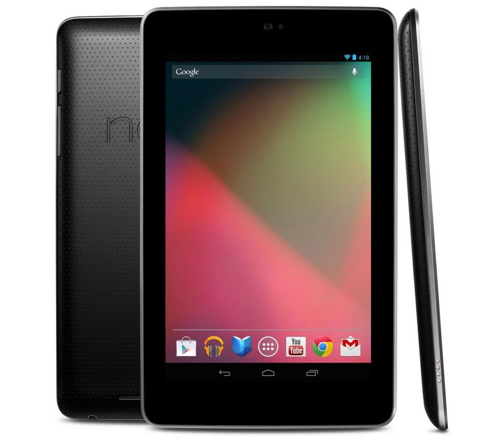 nexus7 2012 android8