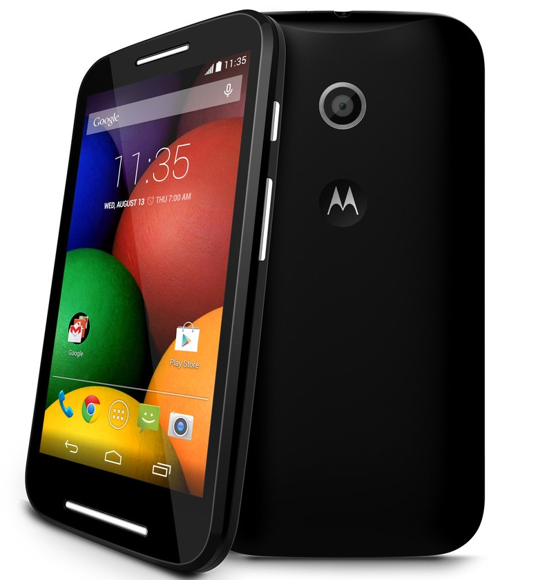 Case Design net10 cell phone cases : Official Android 5.0.2 Lollipop OTA update hits Motorola Moto E in ...