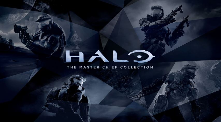halo-master-chief-collection.jpg?w=720&h