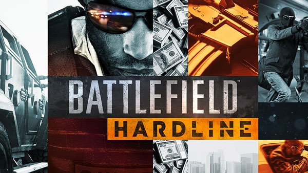 Battlefield: Hardline Beta Available for Free on PC and PS4