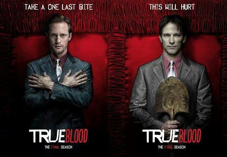 true-blood-season-7.jpg?w=720&h=499&l=50
