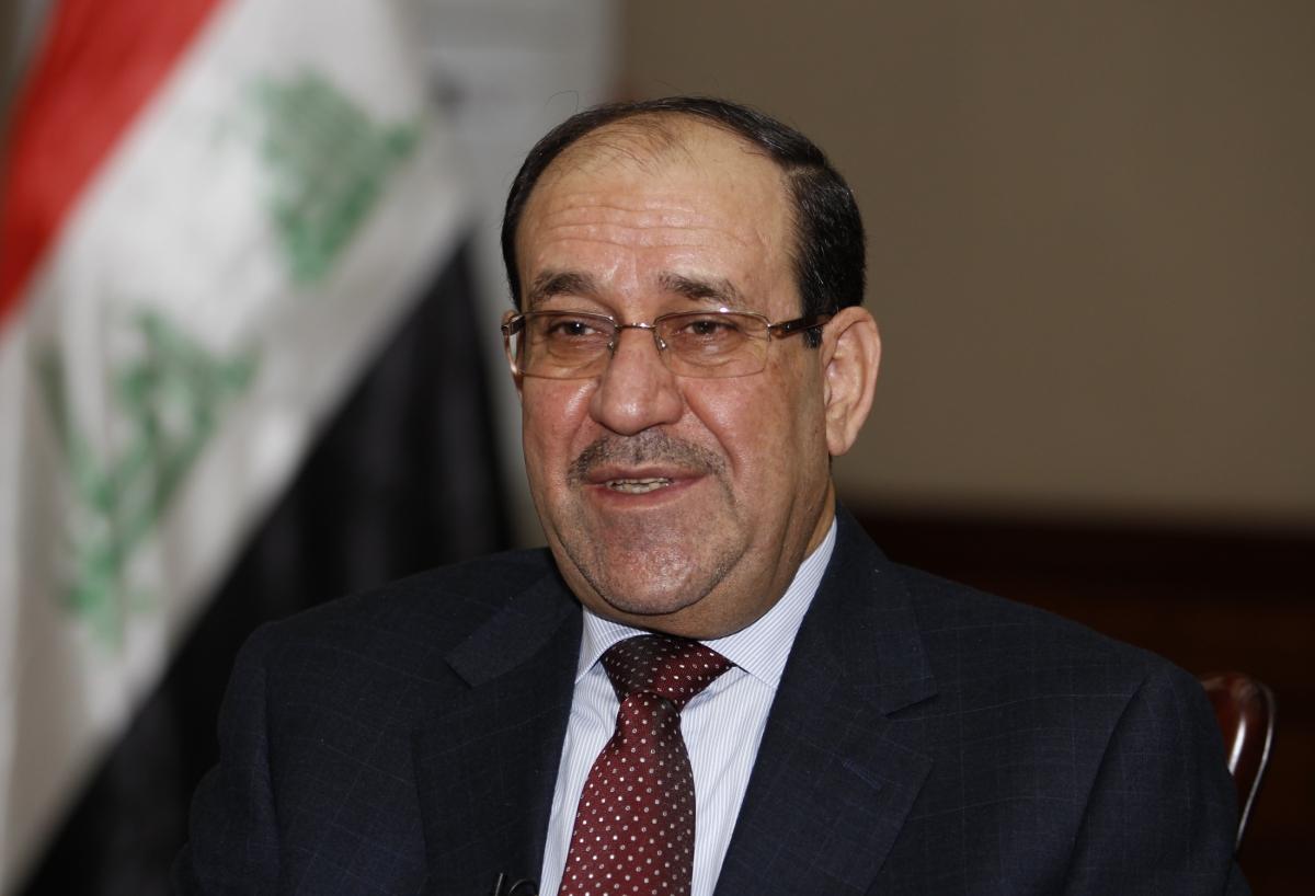 iraqi-prime-minister-nouri-al-maliki.jpg